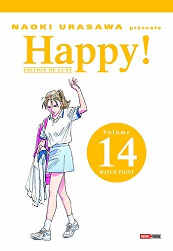 happy t14