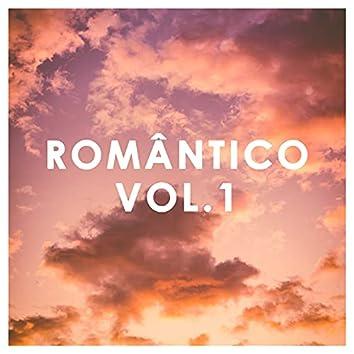 Romântico Vol. 1