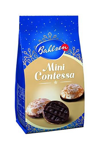 Bahlsen Mini Contessa Cookies ( 100 g )