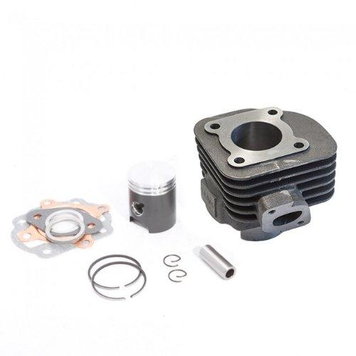 Zylinder Maxtuned mit Dichtung Standard 50ccm für CPI Euro 2 AC (12MM)