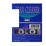 Trade Shop Traesio Pulisci Testina Piastra/Cassetta Audio Head Cleaner...