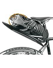 SKS GERMANY EXPLORER EXP. SADDLEBAG waterdichte fietstas zadeltas, fietsaccessoires (fietstas met spatbord voor bevestiging zonder gereedschap, verstelbare riemen, incl. paknet)