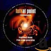 Folkal Point-Edinburgh