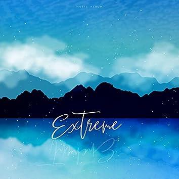 Extreme (feat. Freddie Dredd, AVIWKILA & Yura Yunita)