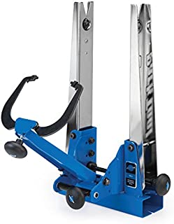 Park Tool TS-4 Professional Wheel Truing Stand