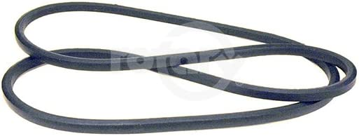 Weekly update Primary Drive Popular popular Belt for AYP REPL 148763 85-3 X 8