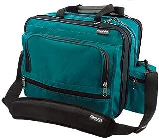 home health bag