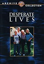 Best desperate lives 1982 Reviews