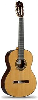 Guitarra Clásica Alhambra Cadete 4P