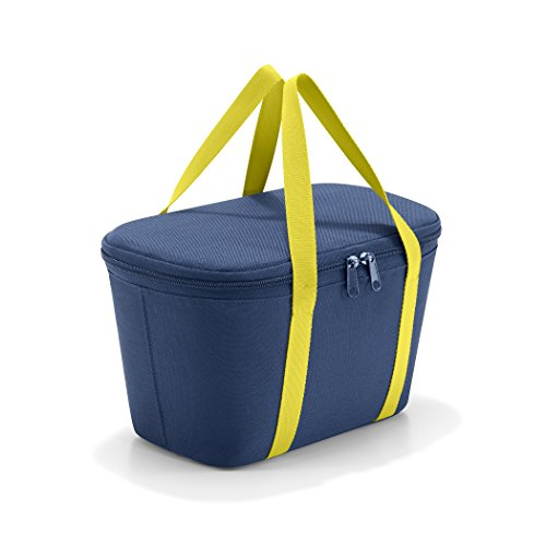 Reisenthel XS coolerbag Navy 4 L