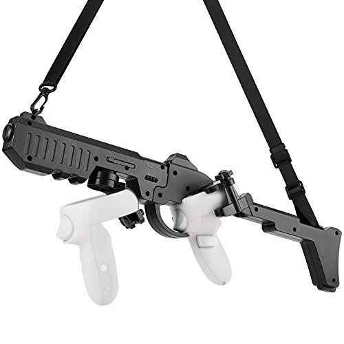 X-super Home VR Rifle Gunstock für...