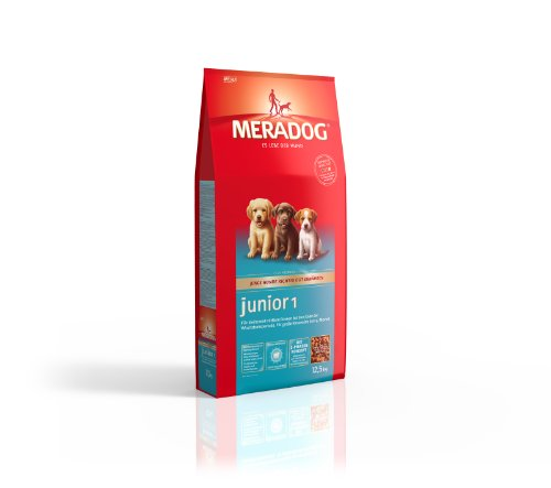 MERADOG CARE Junior 1...