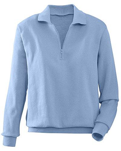 Women's Petite Sweatshirts