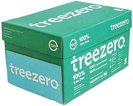 treezero paper products