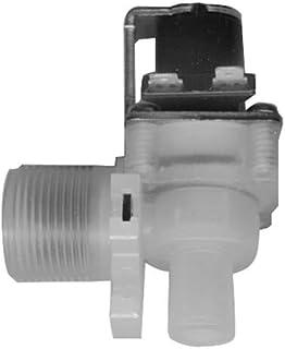 Hoshizaki Water Valve J248-033 3U0111-03