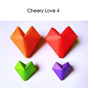 Cheery Love 4