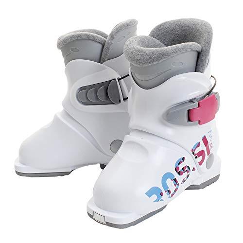 Rossignol Fun Girl J1 Skischoenen