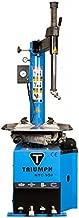 TRIUMPH NTC-950 Wheel Clamp Tire Changer Rim Machine