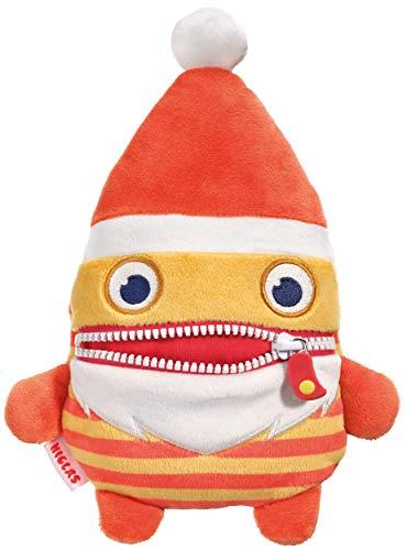 Schmidt Spiele 42538 Sorgenfresser Nicla, 24 cm, Jingle Dolls Edition