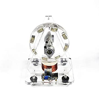 perpetual motion machines for sale