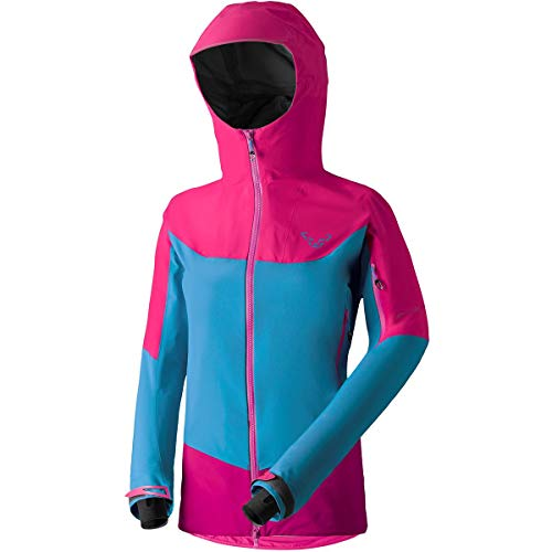 DYNAFIT dames yotei GTX jas ski-jas wintersport jas nieuw