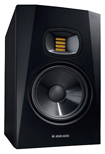 Adam Aktiver Studio-Monitor 110 dB