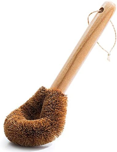 Top 10 Best grout cleaning brushes