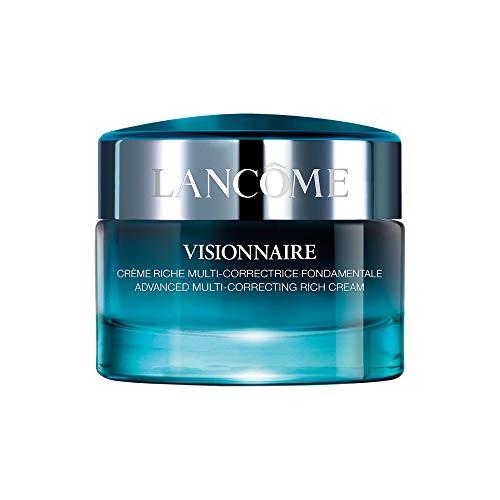 Lancôme Visionnaire Crème Multi Correctrice Fondamentale Tratamiento Facial - 50 ml