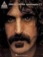 Apostrophe: Frank Zappa (Guitar Recorded Version)