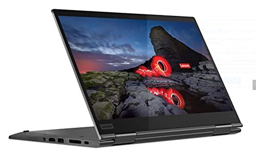 Lenovo ThinkPad X1 Yoga Gen 5 14-inch 4K UHD Touchscreen 1TB SSD,...