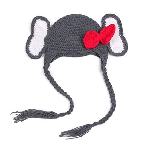 - Kind Elefanten Kostüme