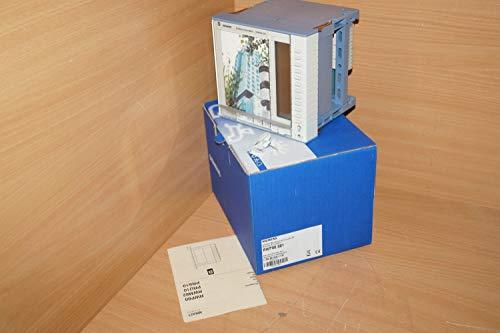 Siemens RWP 80.001 - Termostato