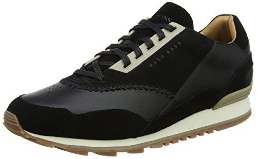 Hugo Boss Zephir_runn_ltdc Sneakers