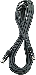 Roland 13-Pin Cable (GKC-5)