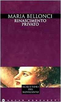 Rinascimento privato