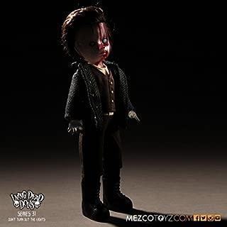 Kreek (Living Dead Dolls) Series 31 Doll by Living Dead Dolls