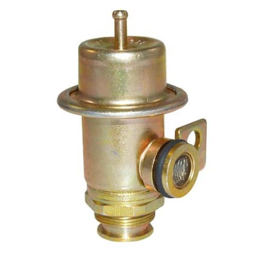 Original Engine Management FPR10 Fuel Pressure Regulator