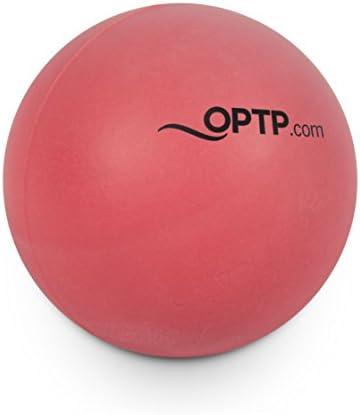 Top 10 Best massage ball for plantar fasciitis Reviews
