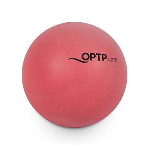 super balls bulk - 7