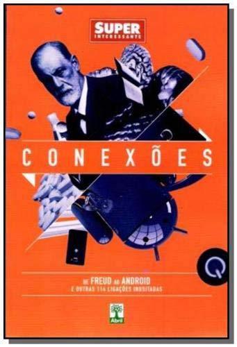 Conexoes - De Freud Ao Android