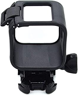 Ozone Protective ABS Side Frame Case for GoPro Hero 4 Session