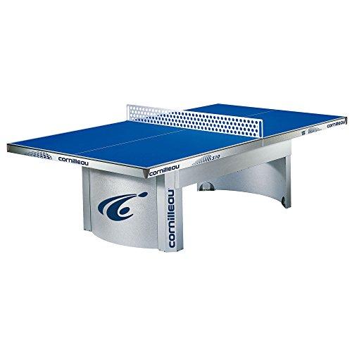 Cornilleau Tisch Pro 510Outdoor einzigen