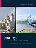 Journeys Through the Russian Empire: The Photographic Legacy of Sergey Prokudin-gorsky