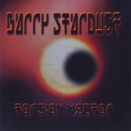 Barry Stardust