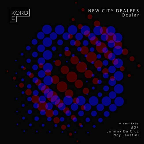 New City Dealers