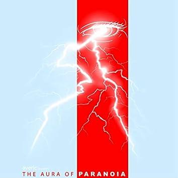 The Aura of Paranoia (Original Score)