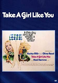 Best take a girl like you 1970 Reviews