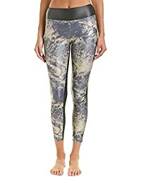 254cb44314 Women's Petite Activewear, Sportswear, and Workout Clothes Online ...