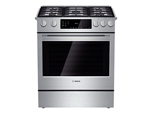 bosch-gas-range-review