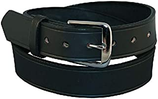 Off Duty Garrison Belt, 1 1/2inch - 6582-3-44